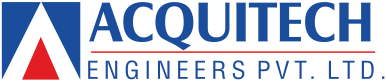 Acquitech Logo